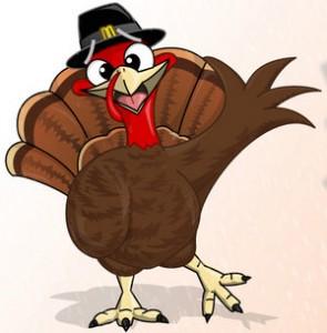 happy_thanksgiving-turkey-295x300