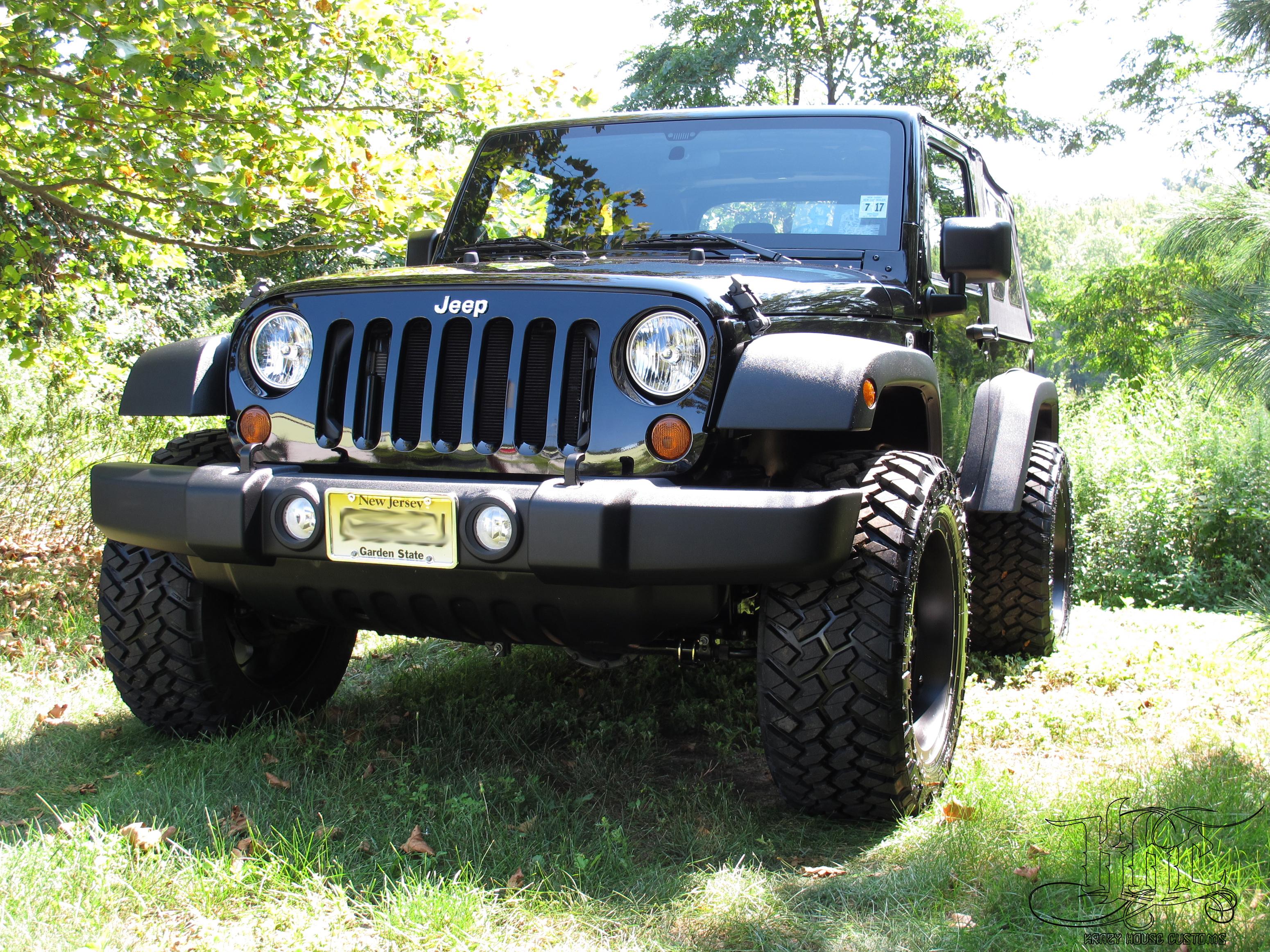 jeep__1