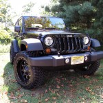 jeep__3
