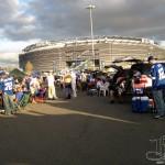 stadium,_wm