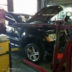 2010_jeep3