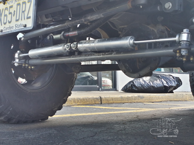 jeepbar