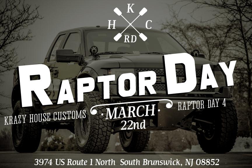 Raptor-Day_4_3