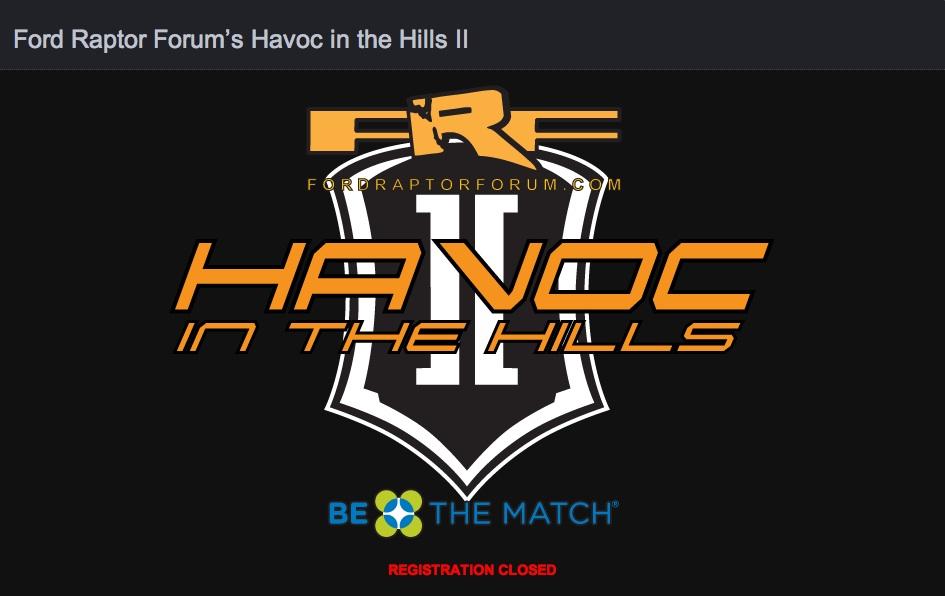 havoc_hills2