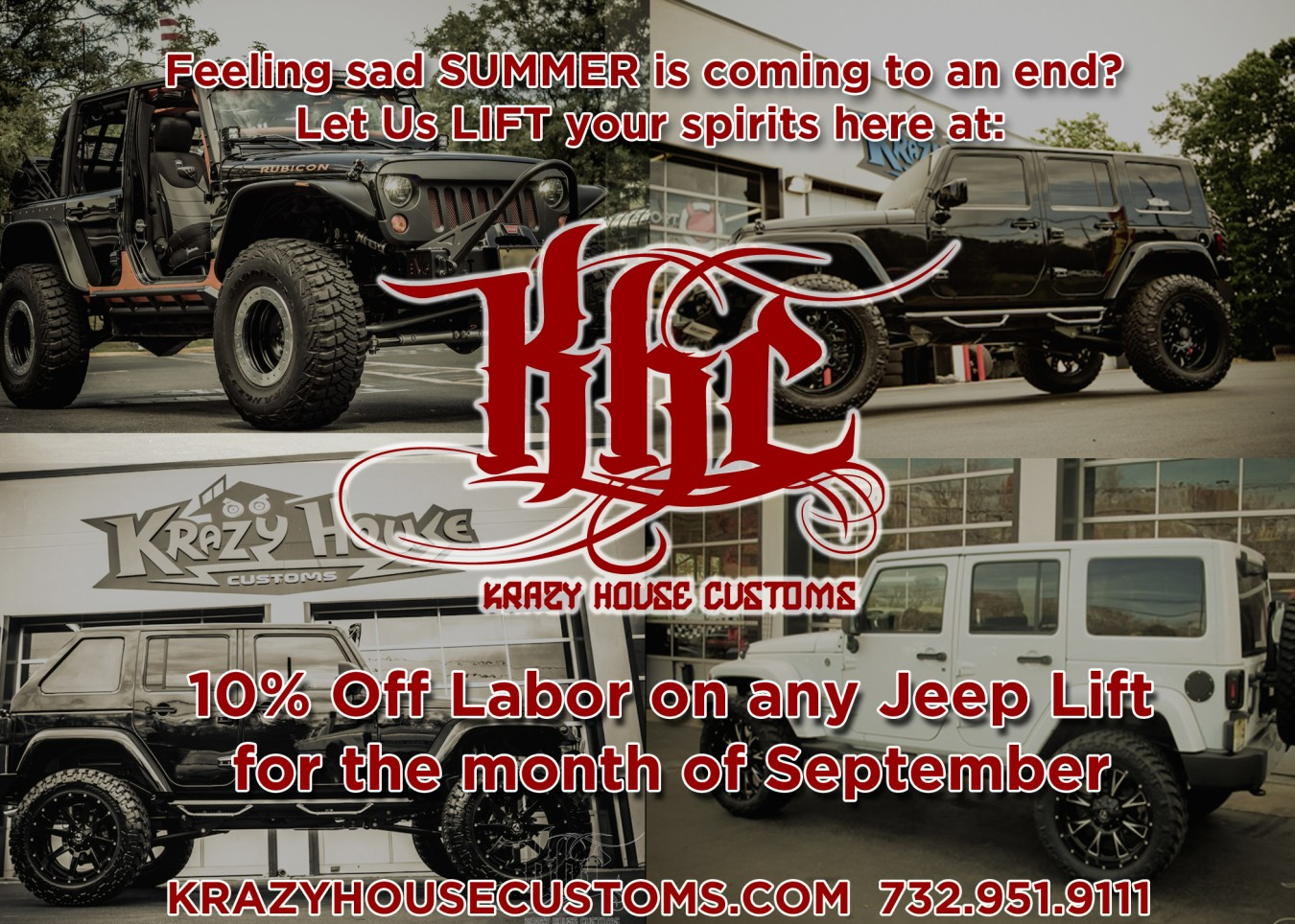jeep_lift_labor_Special